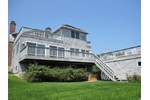 AMAGANSETT OCEAN VIEWS